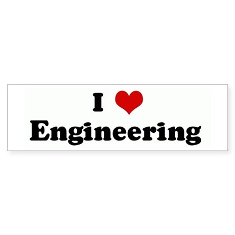 Biomedical Engineering or Mechanical Engineering?