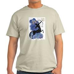 Poster Art Twelve T-Shirt