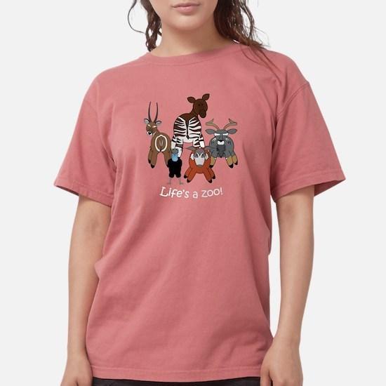 Pembedark2 T-Shirt