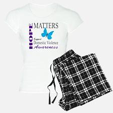 Hope Matters-01 Pajamas