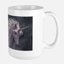 When the end is near begin the dreams Mugs