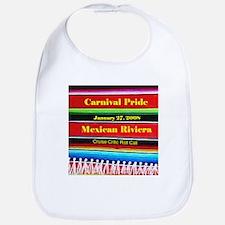 Carnival Pride 1-27-08 - Bib