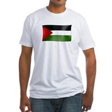 Cool Anti israel Shirt