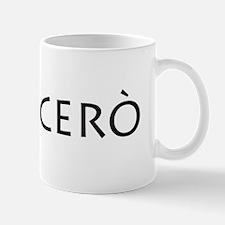 Vincero Mug