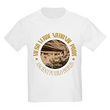 Unique Palaces T-Shirt