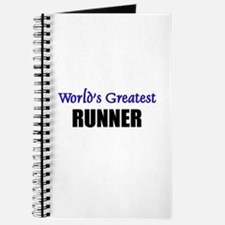 Worlds Greatest ROOFER Journal