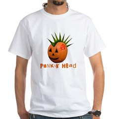 Punkin' Head Shirt