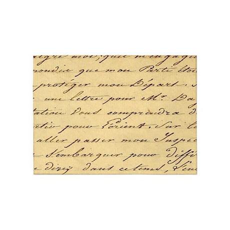 Love Letters Bedding Love Letters Duvet Covers Pillow Cases More
