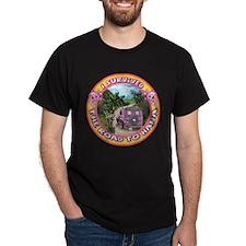 Unique Maui T-Shirt