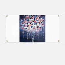 Magic Tree Banner