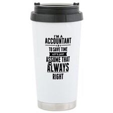 I AM A ACCOUNTANT TO SAVE TIME LETS JUST ASSUME TH