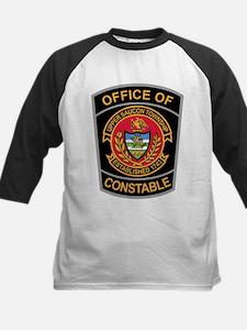 > Upper Saucon Constable Tee