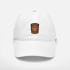 > Upper Saucon Constable Baseball Baseball Cap