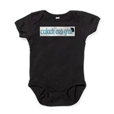 Cute Claire Baby Bodysuit