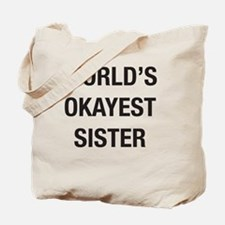 Cute Amusing Tote Bag