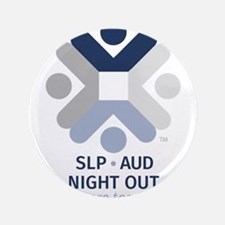 Night Out Button