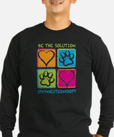 Cool Rescue T