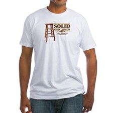 Solid Stool Shirt