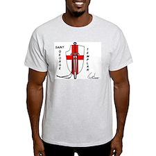Sheild T-Shirt