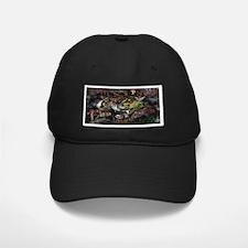 Tha Infuzion Baseball Hat