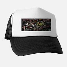 Tha Infuzion Trucker Hat