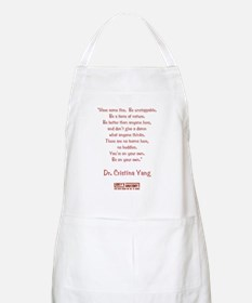 HAVE SOME FIRE... Apron