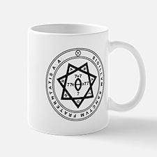 Ordo Templi Orientis Gifts Amp Merchandise Ordo Templi