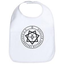 Sigillum Sanctum Fraternitati Bib