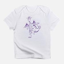 Puff Infant T-Shirt
