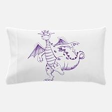 Puff Pillow Case