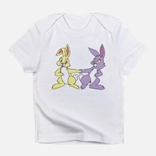 Dosie Do Infant T-Shirt