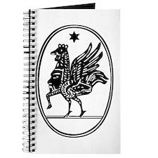 Gnostic Seal Journal