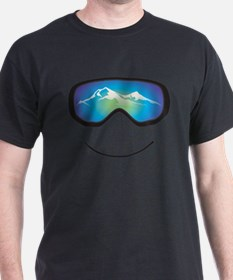 Cute Alpine T-Shirt
