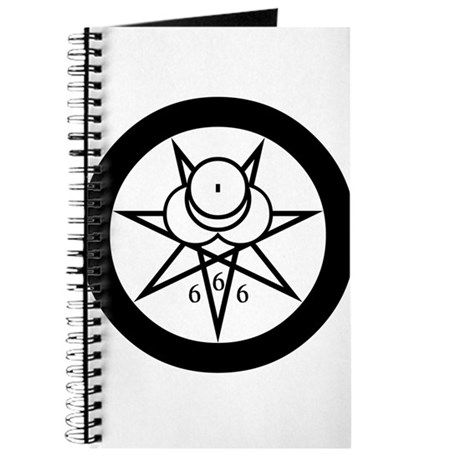 Crowley Seal Journal