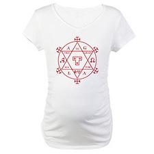 Hexagram of Solomon Shirt