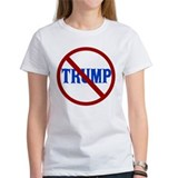 Anti donald trump Tops