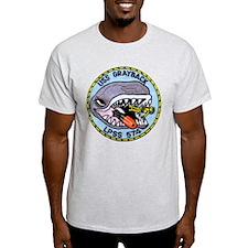 USS GRAYBACK T-Shirt