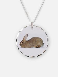 flemish Necklace