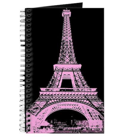 eiffel tower paris pink - photo #6