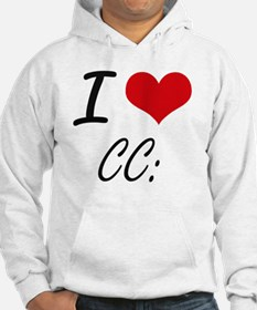 Funny Download Hoodie
