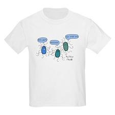 Proteus mirabilis T-Shirt