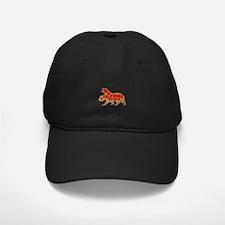 Cute New california republic Baseball Hat