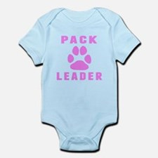 Pack Leader Body Suit