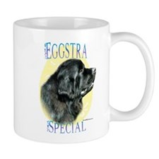 Newfie Eggstra Mug