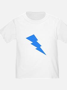 Lightning Bolt T-Shirt