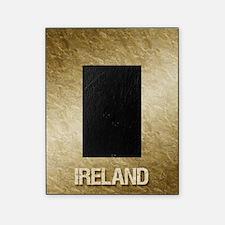 Ireland Stone Textured Picture Frame