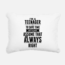 I AM A TEENAGER TO SAVE TIME LETS JUST ASSUME THAT