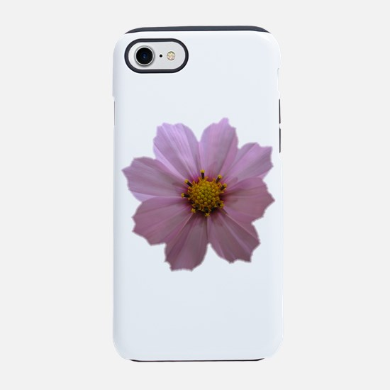Cosmos iPhone 8/7 Tough Case