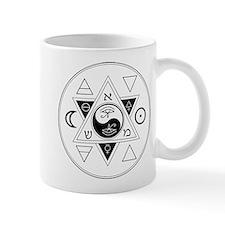 New Hermetics Seal Mug