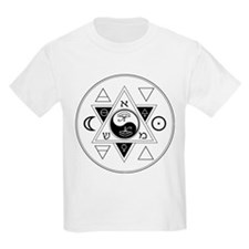 New Hermetics Seal T-Shirt